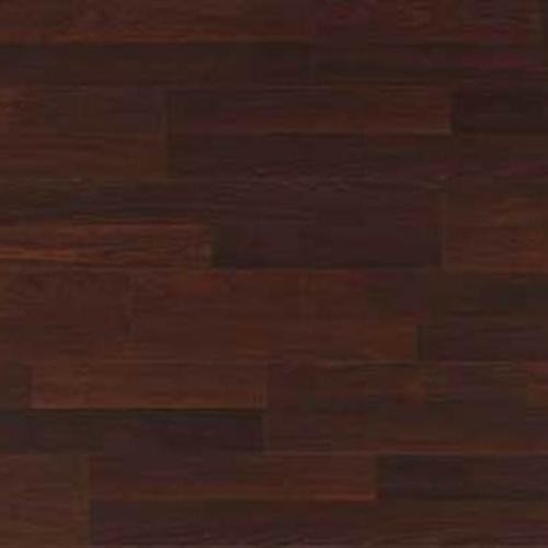 Clic Xtra Riverbed Walnut 2-Strip