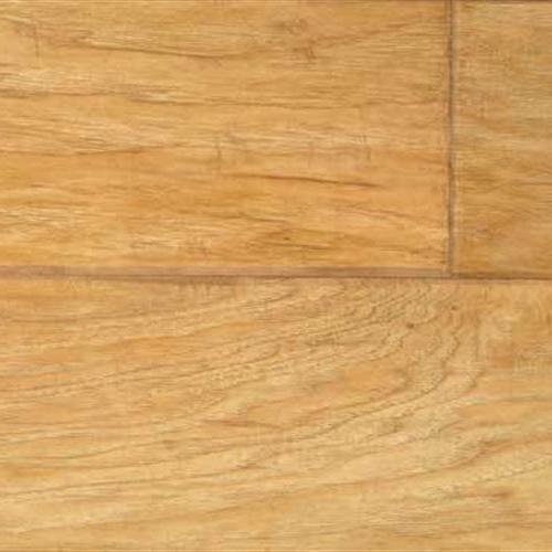 Castille Clic Porchlight Hickory