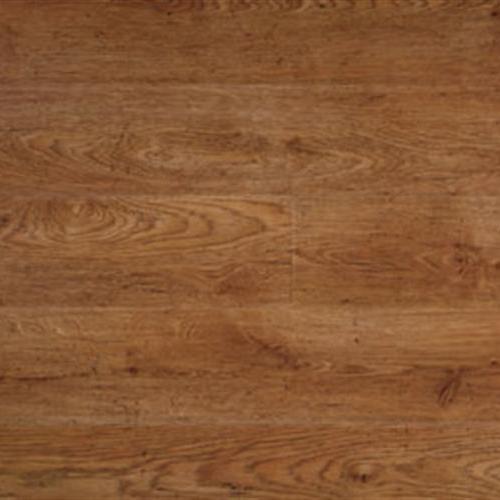 Canterra Clic Almond Roca Oak