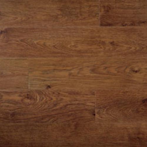 Canterra Clic Banister Oak