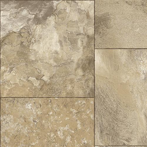 Airstep Evolution - Grand Canyon Camelback