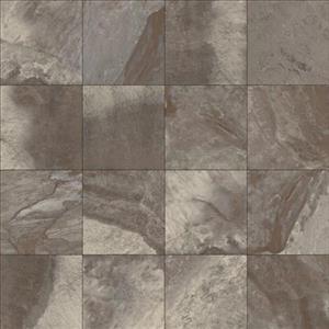 VinylSheetGoods AirStepPlus-Horizon 58111 OzarkShadow