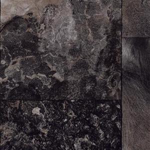 VinylSheetGoods AirstepEvolution-GrandCanyon 72054 EnchantedEvening