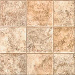 VinylSheetGoods Evolution 72016 Sand