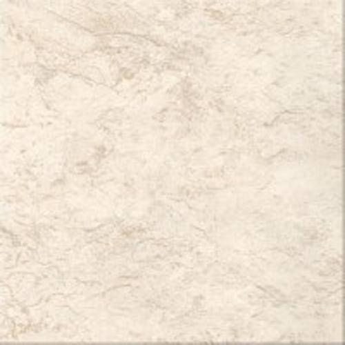 VinylSheetGoods Evolution 72060 Glacier White main image