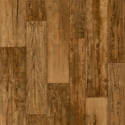 VinylSheetGoods ArmorCore - Farmhouse Timber Honeycomb  main image