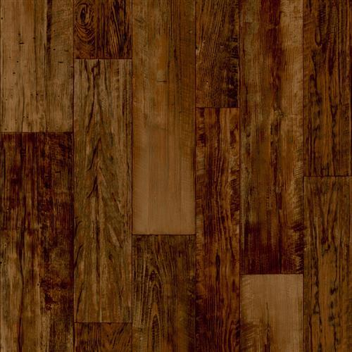 VinylSheetGoods ArmorCore - Farmhouse Timber Wren  main image