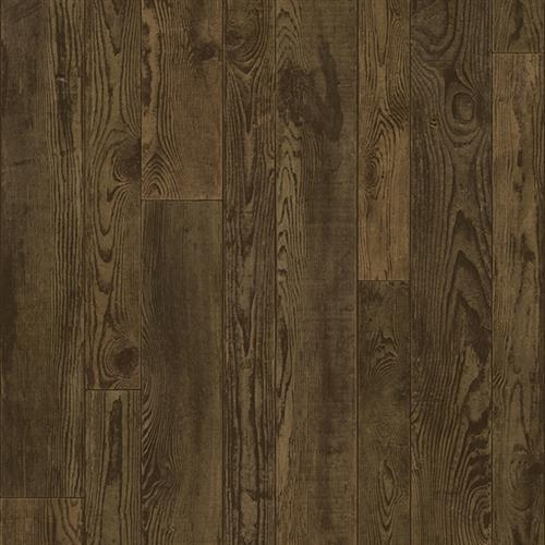 Airstep Plus-Smokehouse Timber Dried Planks