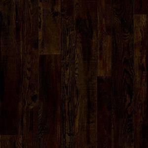 VinylSheetGoods AirStepPlus-SmokehouseTimber 58171 Mesquite