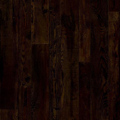 Airstep Plus-Smokehouse Timber Mesquite
