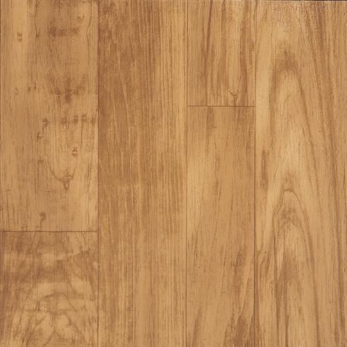 Ultima-Natural Plank Light Maple