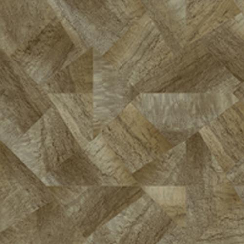 Airstep Vibe - Barcelona Marquetry