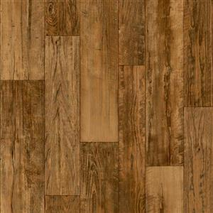 VinylSheetGoods ArmorCoreProUR-FarmhouseTimber UP500 Honeycomb