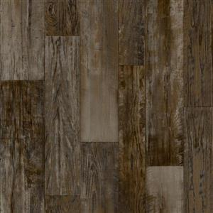 VinylSheetGoods ArmorCoreProUR-FarmhouseTimber UP502 SteelWool