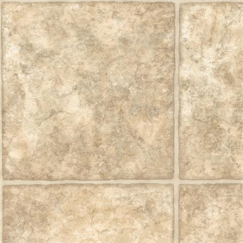 Pacesetter-Mirage Earthen Beige