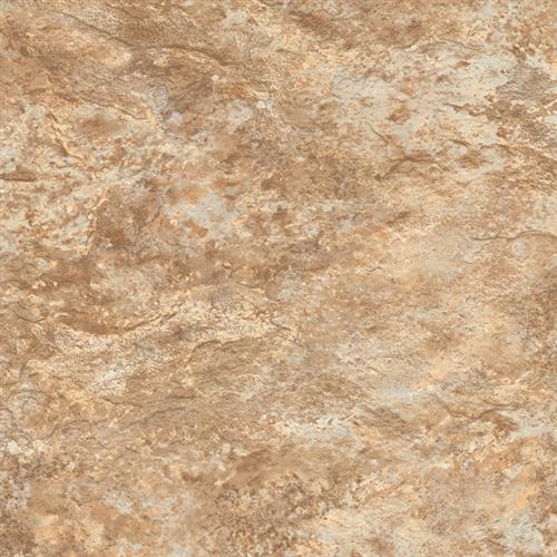 Ultima-Soho Slate Mixed Taupe