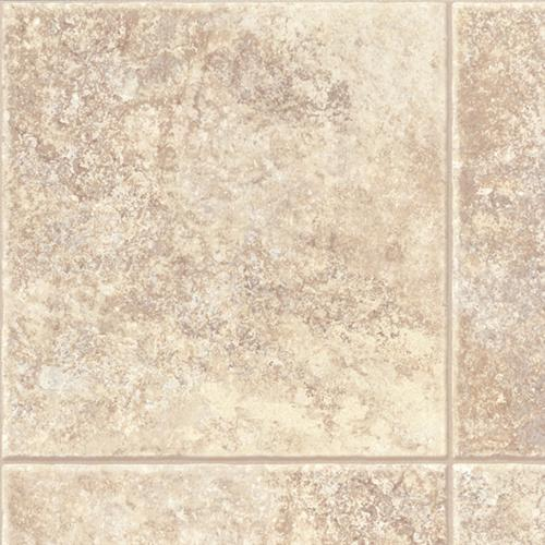 Airstep Evolution-Rapolano Tile Warm Almond