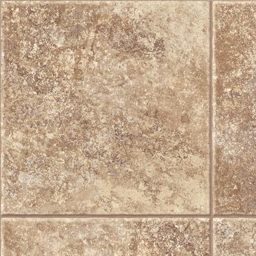 Airstep Evolution-Rapolano Tile Golden Gate