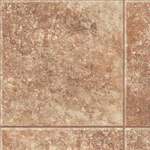 Airstep Evolution-Rapolano Tile Orange Brule