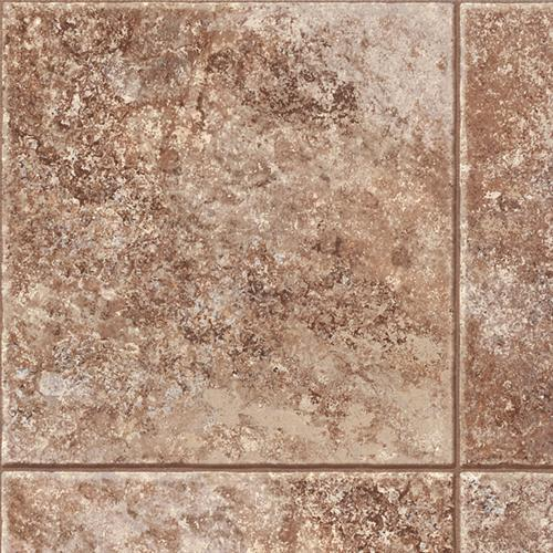 Airstep Evolution-Rapolano Tile Latte
