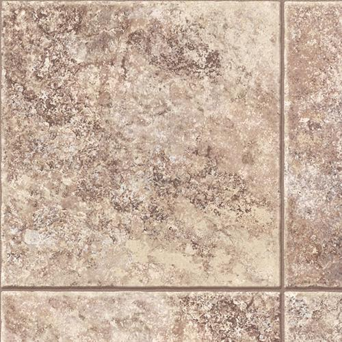Airstep Evolution-Rapolano Tile