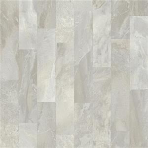 VinylSheetGoods AirStepEvolution-Rockport 72120 WinterSky
