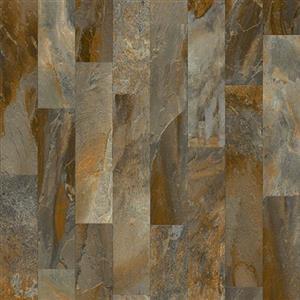 VinylSheetGoods AirStepEvolution-Rockport 72123 AutumnLeaves