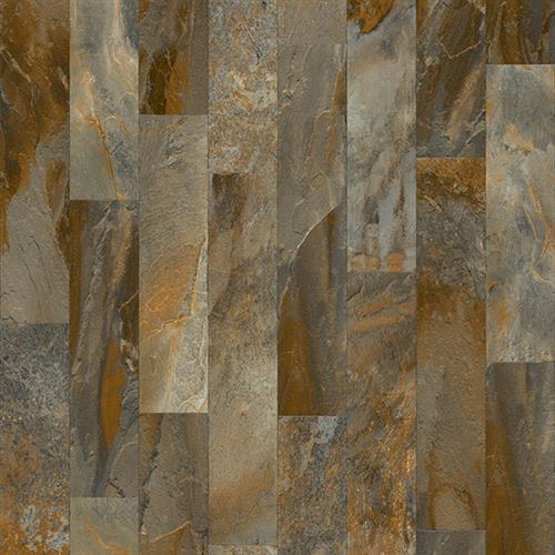 Airstep Evolution-Rockport Autumn Leaves
