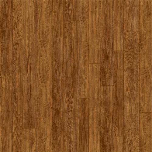 Armorcore Pro - Oak Run Marsh Brown