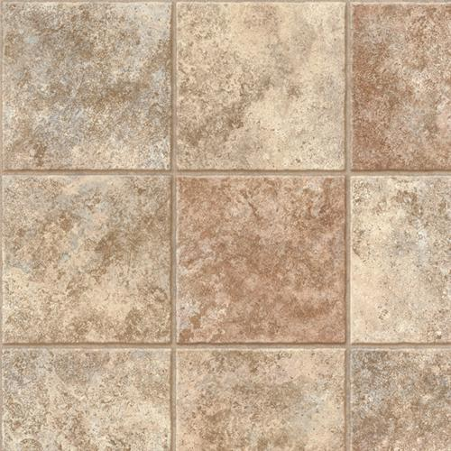 Fast Track-Rocklin Country Beige
