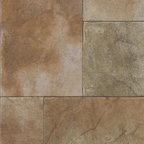 Ultima-Sandstone Jalapeno