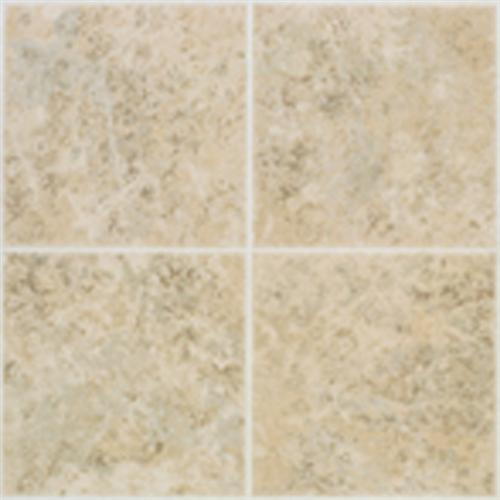 Prelude-Chateau Multi Stone/Deep Bisque/Greige