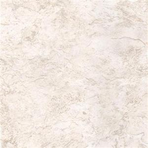 VinylSheetGoods AirstepEvolution-FairWind 72060 GlacierWhite