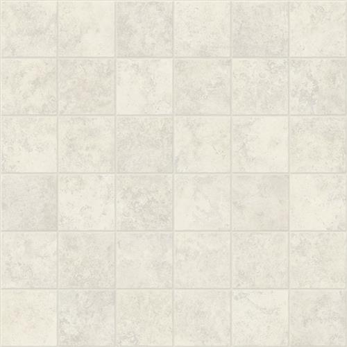 Armorcore - Contempo Ballet White