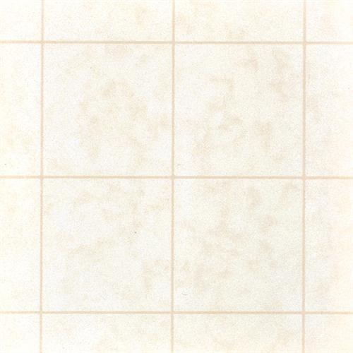 Pacesetter-Barcelona Warm White