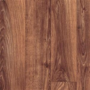 VinylSheetGoods AirstepPlus-Woodland 58005 Chestnut