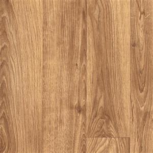 VinylSheetGoods AirstepPlus-Woodland 58006 Goldenrod