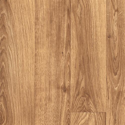 Airstep Plus-Woodland Goldenrod
