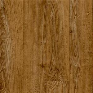 VinylSheetGoods AirstepPlus-Woodland 58008 Willow