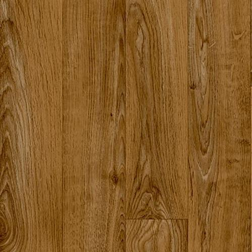 Airstep Plus-Woodland Maple Sugar
