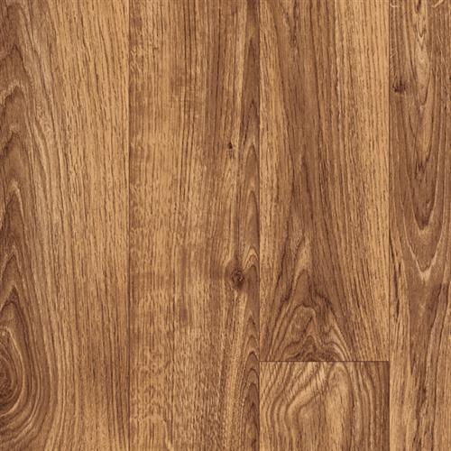 Fast Track-Timber Oak Warm Honey