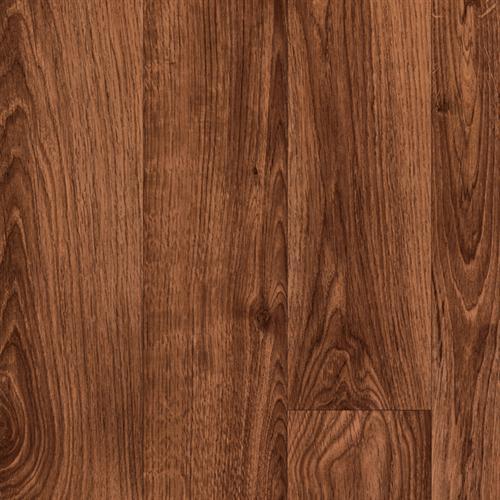 Fast Track-Timber Oak Cinnamon