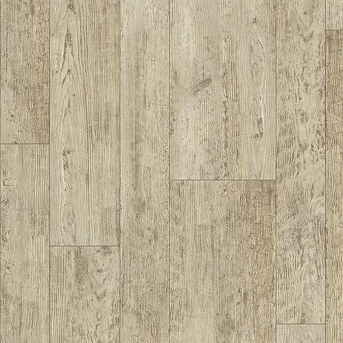 Shop for vinyl flooring in Red Bluff, CA from Shasta Lake Floors
