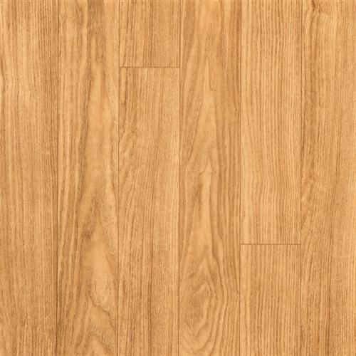 Flor-Ever Plus-Select Oak
