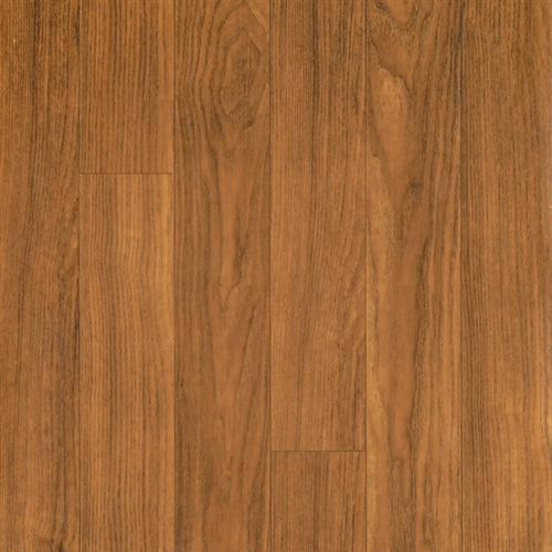 Flor-Ever Plus-Select Oak Dark Oak