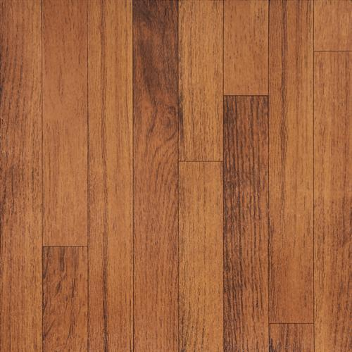 Prelude-Natural Oak Deep Oak