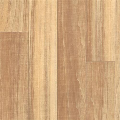 Ultima-Patagonia Light Poplar