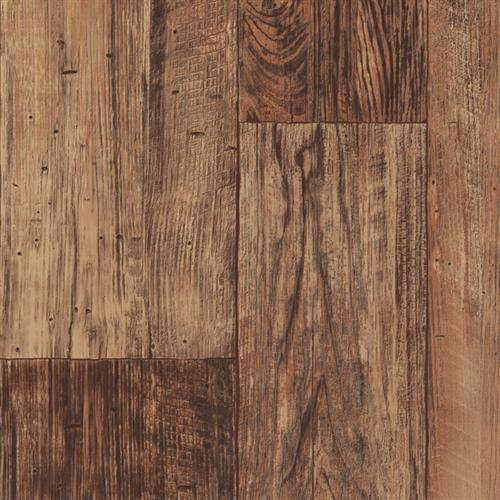 Airstep Evolution-Colonial Plank Dark Khaki