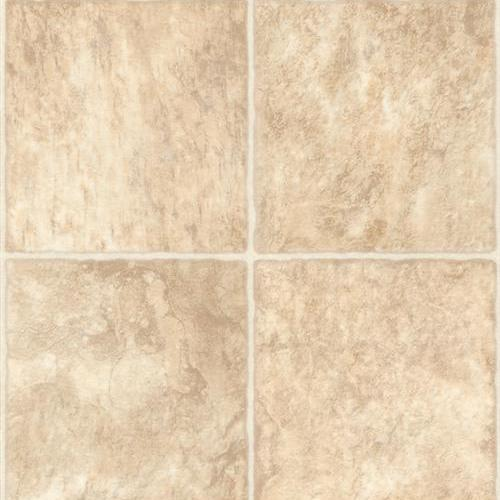 Pacesetter-Canyon Ridge Earthen Beige