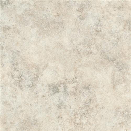 Flor-Ever Plus-Metropolis Cornerstone Beige